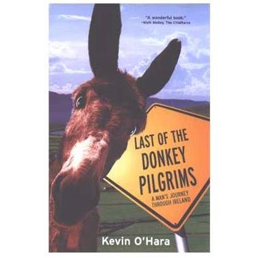Last of the Donkey Pilgrims