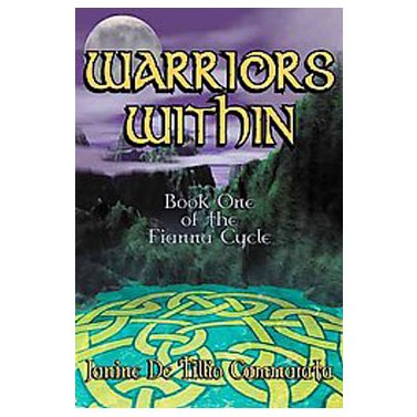 Warriors Within