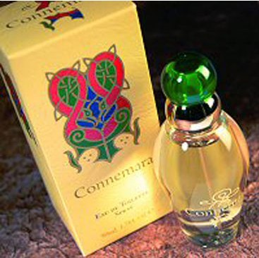 Connemara Perfume (50ml)