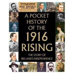 Centenary 1916-2016