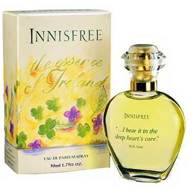 Innisfree 50ml Parfum Spray
