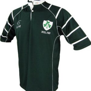 Irish National Rugby