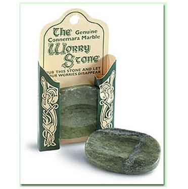 Worry Stone