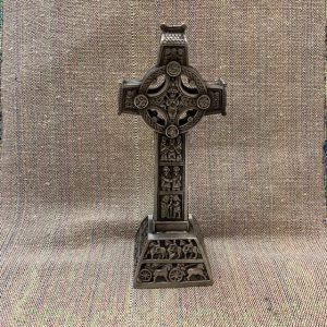 Celtic Cross Decor